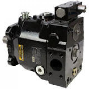 Piston pump PVT20 series PVT20-1R5D-C04-AR0