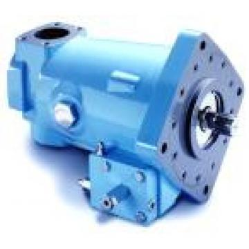 Dansion Gambia  P200 series pump P200-02R1C-C1P-00