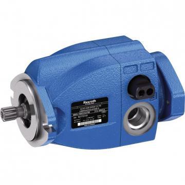 05133003030513R12C3VPV130SM21XDZB01/HY/ZGS11/32R4083020.06,891.0 Original import
