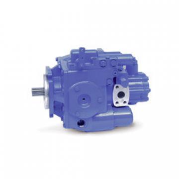PVD32EH140C2G024Z Parker Brand vane pump PVD Series Original import
