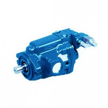 PVD25EH140C2G024Z Parker Brand vane pump PVD Series Original import