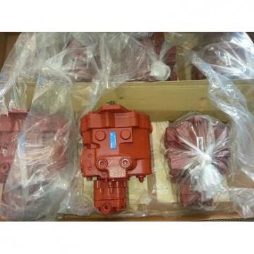 PVD-3B-56L 3D-5-221 OA   NACHI hydraulic plunger pump