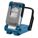 NEW Cuba BOSCH GLI 18V-LI 14.4 V / 18V LI-ION CORDLESS LED TORCH (TOOL ONLY)