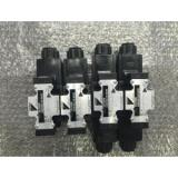 Daikin Chile KSO-G03-8CP-20 Solenoid Operated Valve