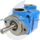 origin Japan Aftermarket Vickers® Vane Pump V20-1B12S-3A20L / V20 1B12S 3A20L