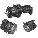 Plunger Finland PV series pump PV20-2L1D-K02