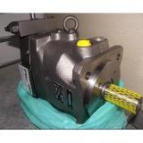Plunger Ethiopia PV series pump PV6-1R1D-K02