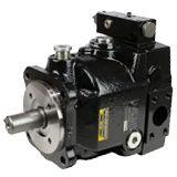 Piston pumps PVT15 PVT15-1L5D-C04-DA1