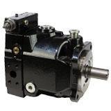 Piston pump PVT20 series PVT20-1L5D-C03-B00
