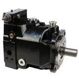 Piston pumps PVT15 PVT15-2R1D-C03-AA1