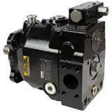 Piston pump PVT20 series PVT20-2L5D-C04-AB1