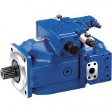A10VSO140DRG/31R-PPB12N00 Original Rexroth A10VSO Series Piston Pump Original import