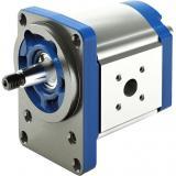R902475380AAA4VSO355DR/30R-FKD75U99 Rexroth AAA4VSO Series Piston Pump Original import