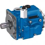 R902500254AAA4VSO355LR2DF/30R-PKD63N00 Rexroth AAA4VSO Series Piston Pump Original import